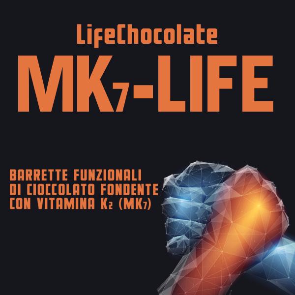 lifechocolate-mk7life-barrette-funzionali-vitaminaK2