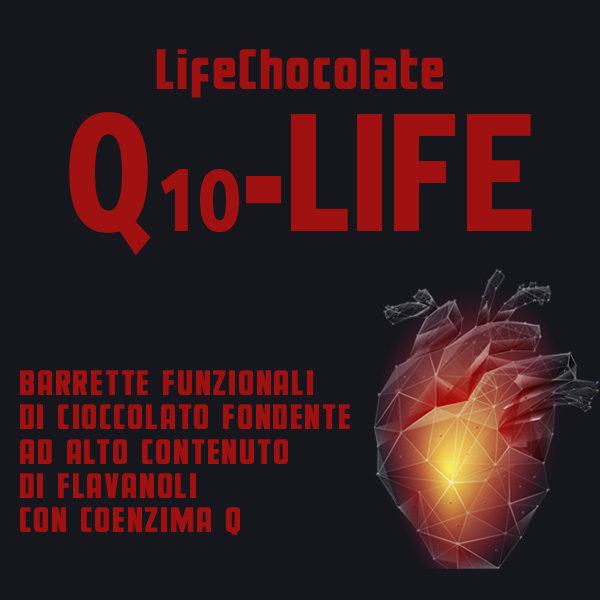 lifechocolate-q10life-barrette-funzionali-coenzimaq10