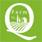 logo-q-farm