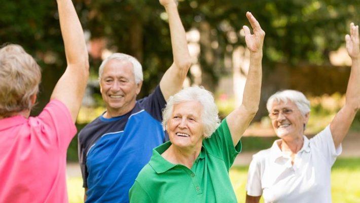 klife-osteoporosi